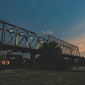 How the Hays Street Bridge Property Has Become a Symbol of Resilience in San Antonio's Eastside