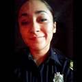 Bexar County Cop Conquers 'All I Want for Christmas is You' Intro