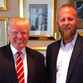 San Antonio's Brad Parscale Asked to Testify in Senate Russia Investigation