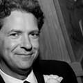 In Memoriam: San Antonio Musician, Teacher Eric Geyer (1973-2018)