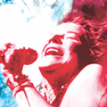 Tobin Center Offers Moving Musical <i>A Night with Janis Joplin</i>