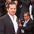 Actor John Leguizamo is Down to Run for Office in Texas