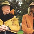 All 15 New Oscar-Nominated Shorts Hit the Bijou