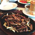 Skip the Pad Thai, Explore the Rest of the Menu at Thai Esan & Noodle House