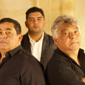 Gipsy Kings are Returning to San Antonio