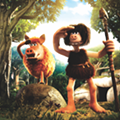 <i>Early Man</i> Lacks Creativity of Director Nick Park's Past Stop-Motion Animated Films