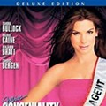 Miss Congeniality, Made in S.A. Tricentennial Film Series