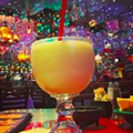 Mi Tierra, La Margarita, Viva Villa and Pico de Gallo Are Putting On a Margarita Madness Event