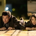 'Game Night' Flirts with Parody, Scores with Sharp Dark Comedy