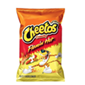 Why the Upcoming Movie About Hot Cheetos is Actually Really Important