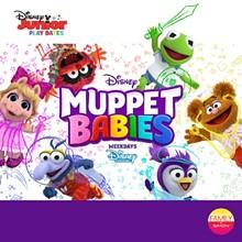 5e291142_muppet_baby.jpg