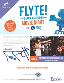 2630b482_brooks_111417_movie_night_flyer_8.5x11-apr-fnl.jpg