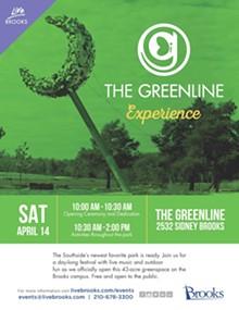 11586eb6_brooks-greenline_event-fullpage_final.jpg