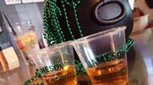 beer_and_whiskey_tasting.jpg
