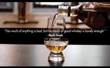 international_whiskey_day.jpg