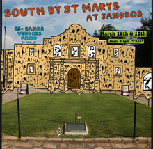 south_by_st._mary_s.png