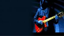 blues_festival.jpg