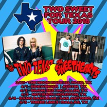 6996ee7f_two_sweet_for_texas_tour_square.jpg