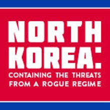 ef8eb454_north_korea_conference_calendar_0318.jpg