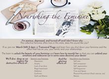 37e8a3e7_nourishing_the_feminine.png