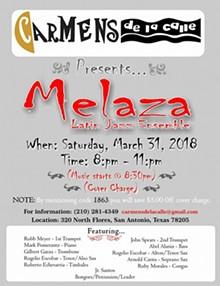04383a1e_melaza_flyer.jpg