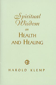 063006ef_book_cover_health_and_healing.jpg