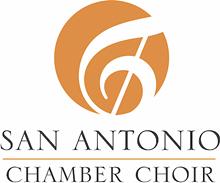 san_antonio_chamber_choir_.png