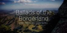 ballads_of_the_borderland_.jpg