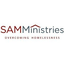 sam_s_ministries.jpg