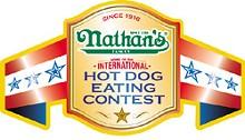 nathan_s_hot_dog_contest.jpg