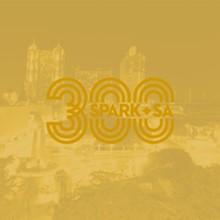 tricentenial_300_logo.jpg