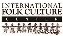 international-folk-center.png