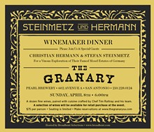 3949ec02_steinmetz_hermann_granary_final.jpg