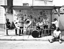 rebirth-brass-band-press-photo-1-by-ian-frank.jpg