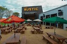 the_rustic_.jpg