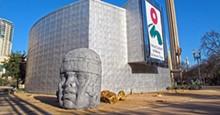 mexican_cultural_institute_.jpg