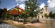 main_plaza.jpg