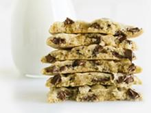 9eeabe5f_tiffs-treats-cookies-and-milk_104541.jpg