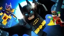 5f0b78e5_lego_batman.jpg