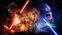 acac32f0_star_wars_the_force_awakens.jpg