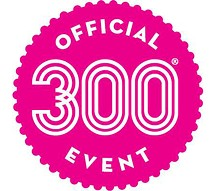 300_event_.jpg