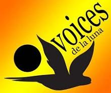 voices_de_la_luna.jpg
