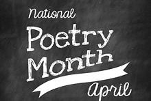 national_poetry_month.jpg
