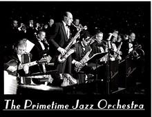 primetime-jazz.jmagaldi.jpg