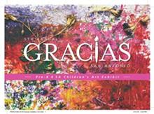 6d2a0297_prek21936_2018_gracias_invitation-7x5-r3-press_page_1.jpg