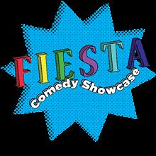 fiesta_showcase.png