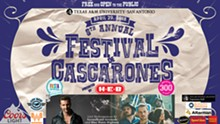 8d683752_1920-x-1080---festival-de-cascarones-2018-flyer---final-by-heb.jpg