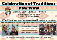 bf763b65_celebration_s_of_traditions_pow_wow_2_.jpg