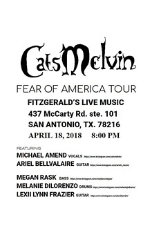 bbc37665_041818-cats_melvin_-_fear_of_america_tour.jpg
