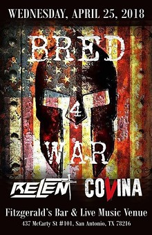 beee2c8c_042518-bred_4_war_relent_covina.jpg